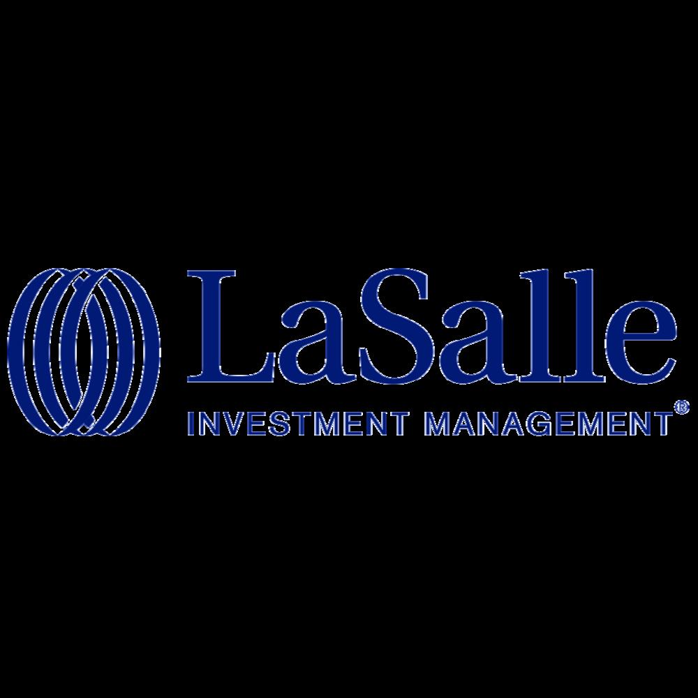 LaSalle IM PNG.png