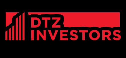 DTZ_Investors.png