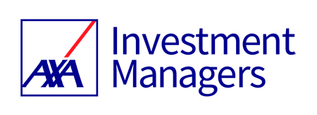 AXA-Investment-Manager-logo.png