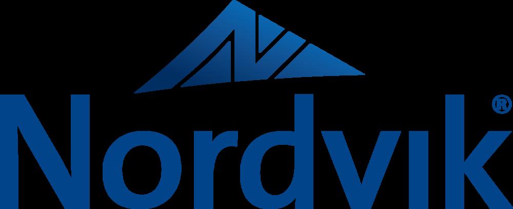 Nordvik-logo-gradient-1500px.png