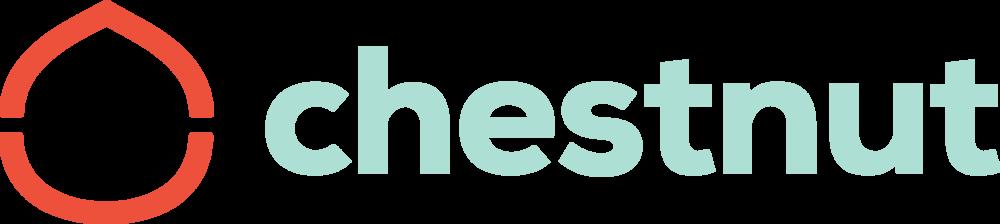 Chestnut_logos_light-03.png