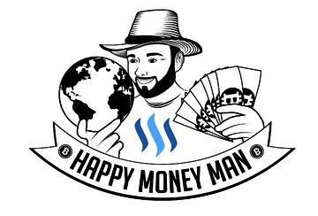 happymoneyman.png