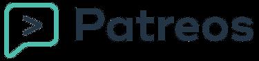 patreos-logo-medium.png