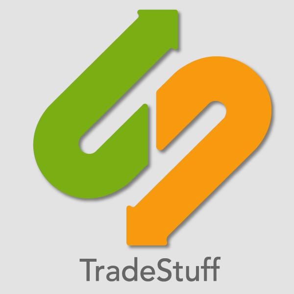 trades-stuff-logo+(1).png