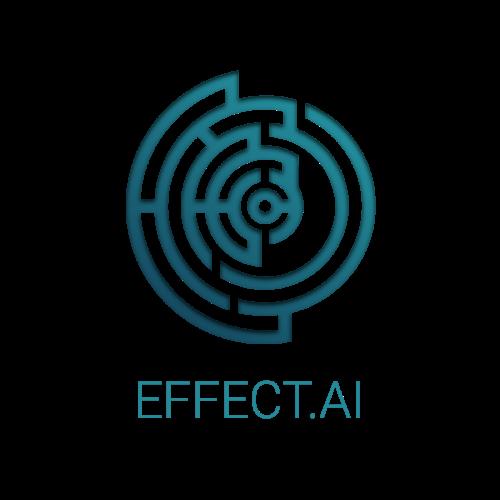effectAI2.png