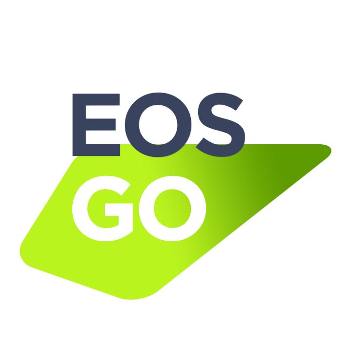 EOS Go Logo.png