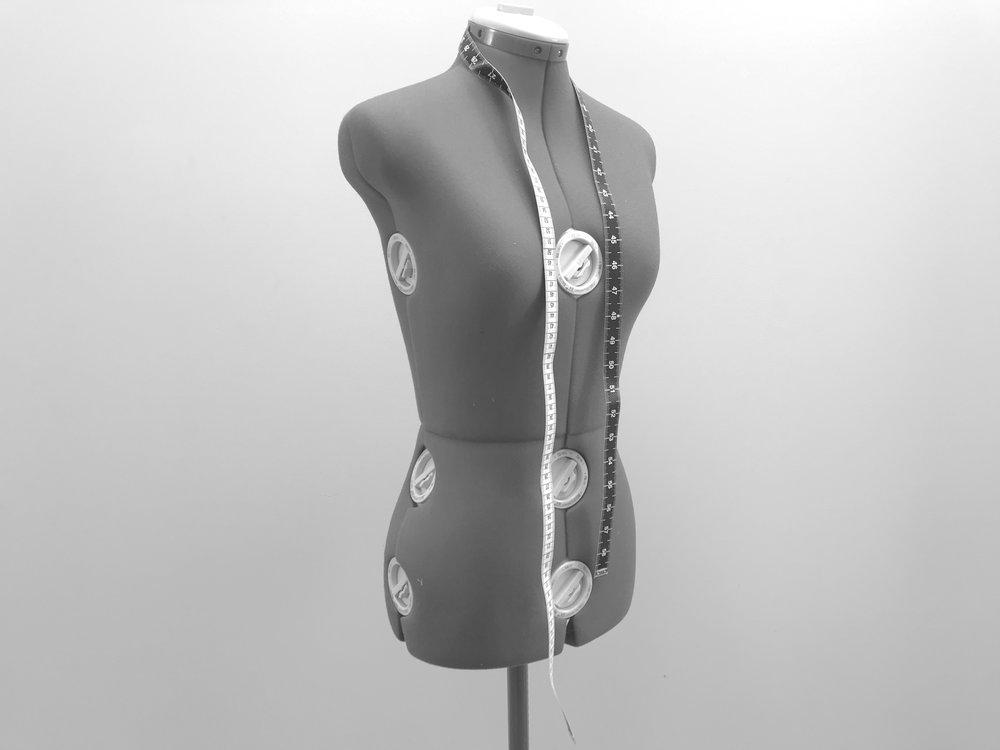 - simple designindividual stylebeautiful fabrics