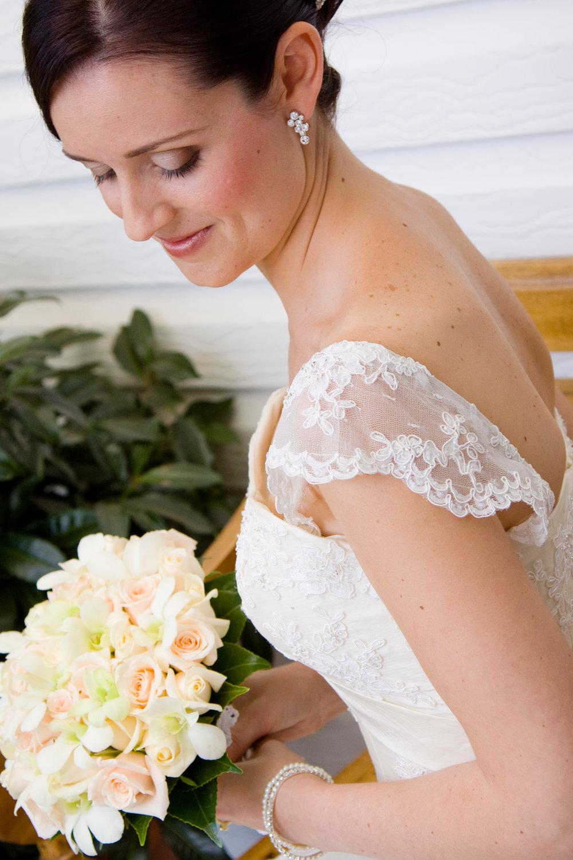amy cooper wedding makeup (4).jpg