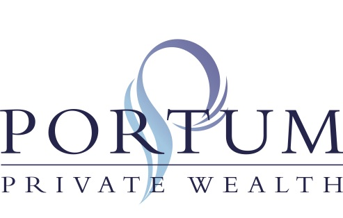 Portum Private Wealth