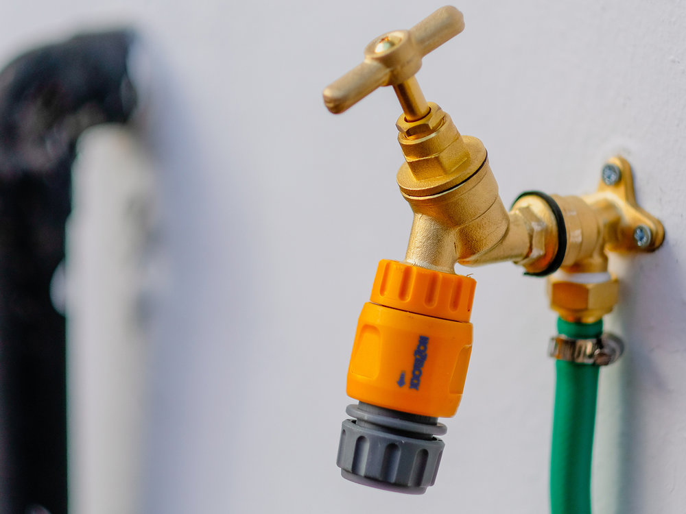 Plumbing Maintenance Sunshine Coast