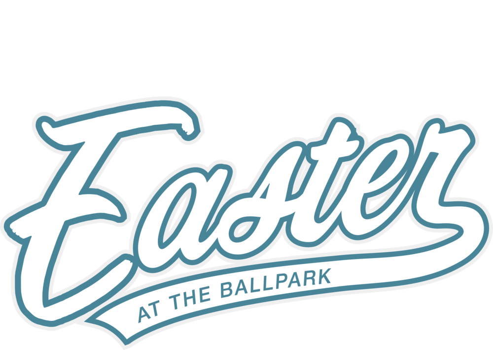compass church presents easter at the ballpark 2019.png