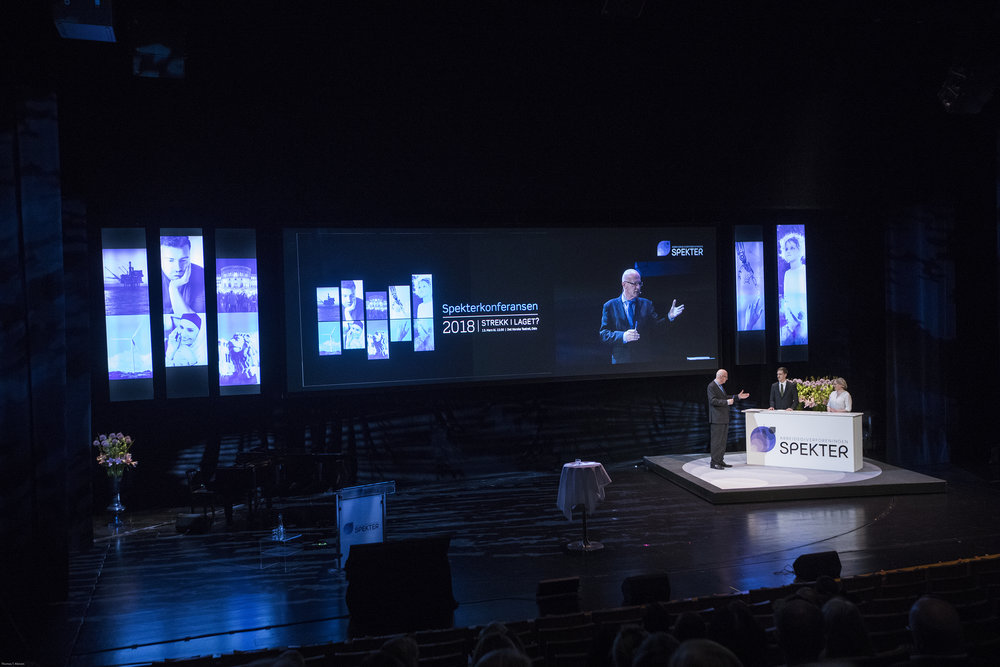 Spekterkonferansen-2018-SAG-02212_resize.jpg