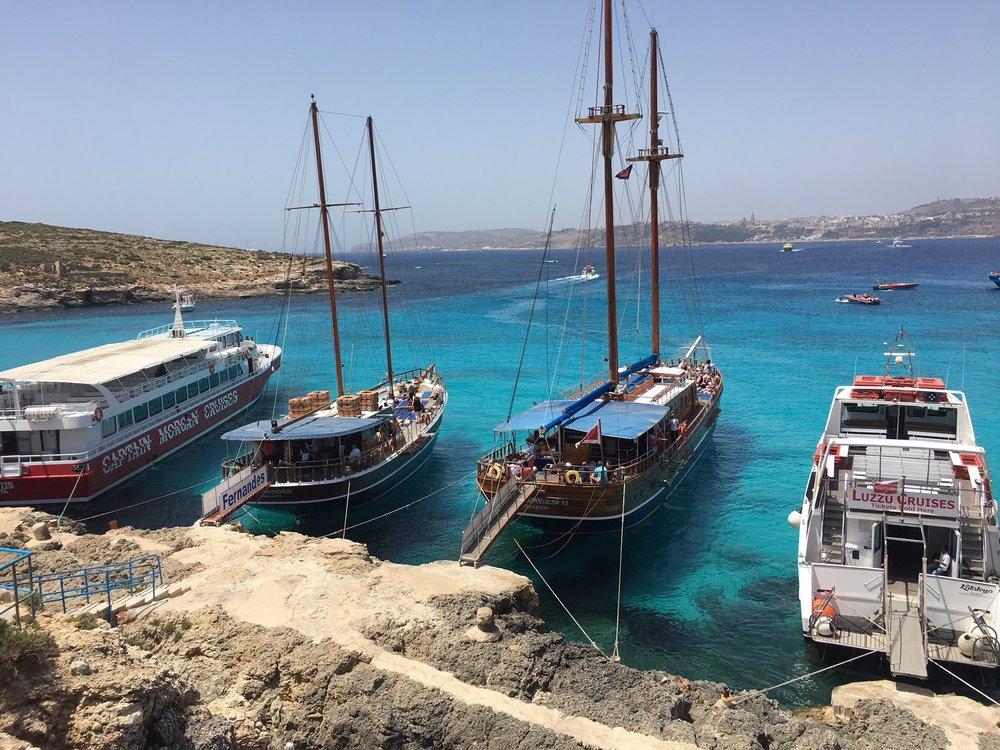 Cruise Malta.jpg