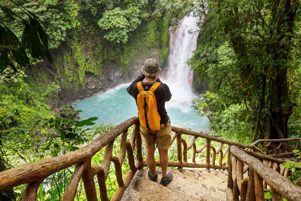 costarica_bigstock-Hiking-in-green-tropical-jungl-223208152_resize.jpg