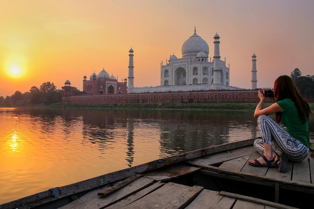 india_bigstock--164980598.jpg