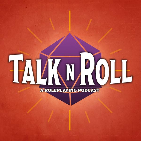Show-Talk_N_Roll.jpg