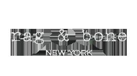 ragbone-newyork.png