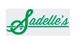 sadelles.png