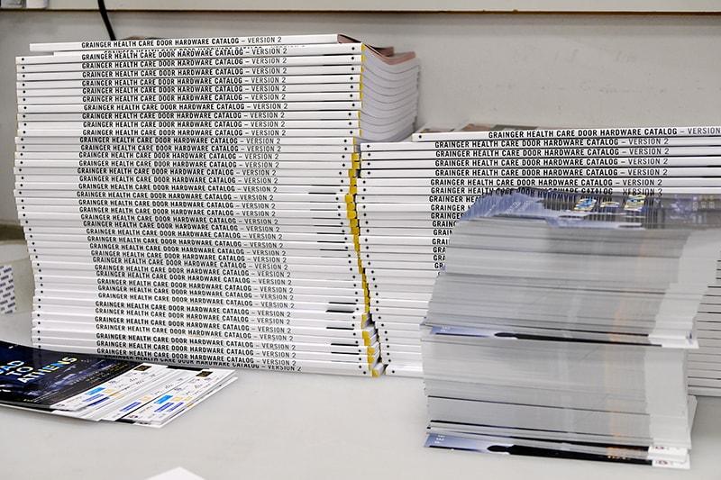 Unique Print NY - Digital Printing - Catalogs, Flyers-min.jpg