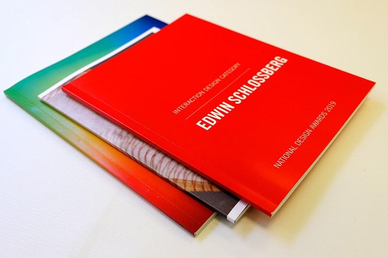 Portfolios & Publications -