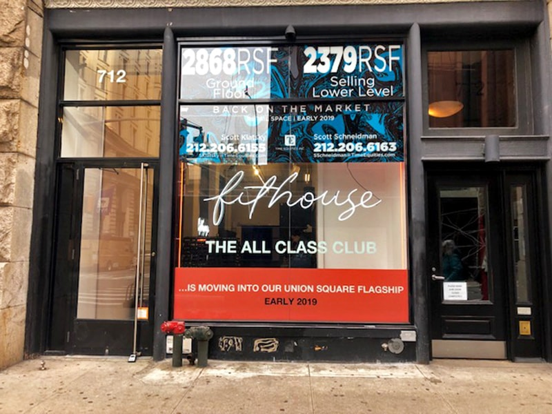 Unique Print NY - Large Format Printing - Fithouse Window Signage-min.jpg