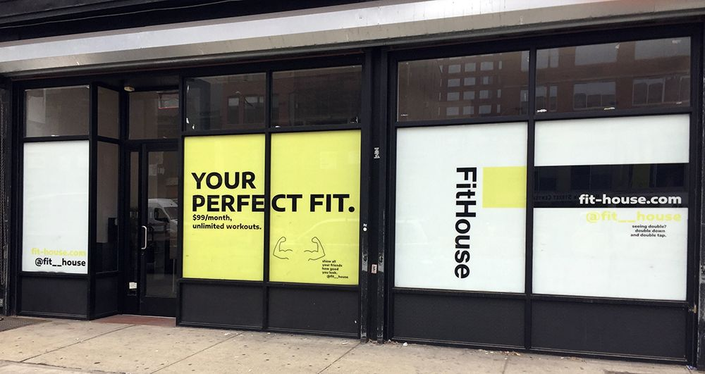 Unique-Print-NY---Large-Format-Printing---Fithouse-Window-Signage-compressor.jpg