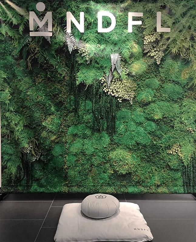 Unique-Print-NY---Large-Format-Printing---Mndfl-Meditation-Backdrop-compressor.png