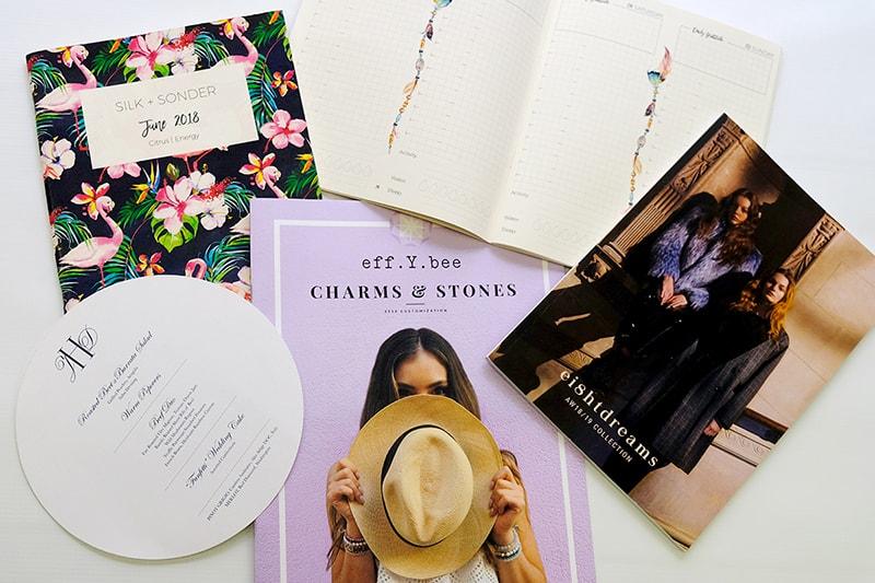 Unique Print NY - Digital Printing - Booklets, Lookbooks, Menu-min.jpg