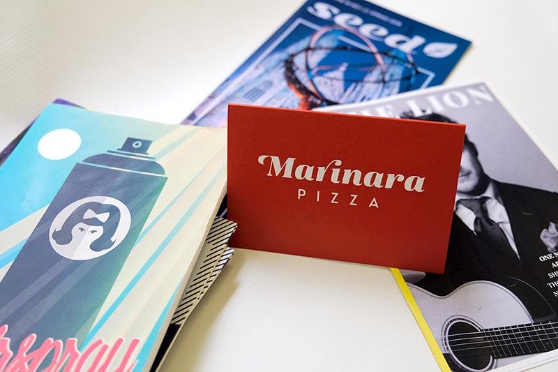 Unique Print NY - Digital Printing - Programs, Folded Gift Card Holders, Booklets-min.jpg