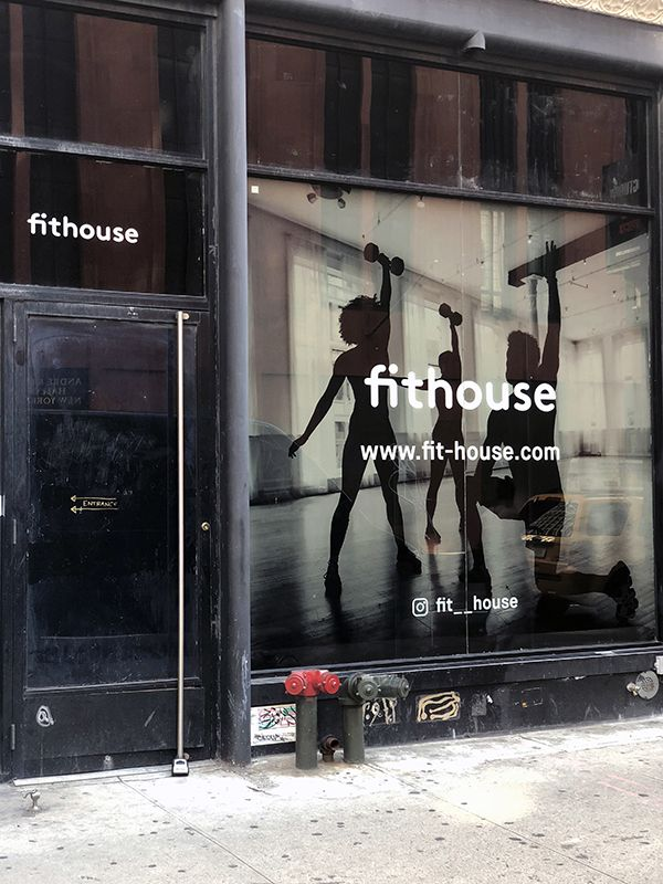 Unique-Print-NY---Large-Format-Printing---Fithouse-Window-Signs-compressor.jpg