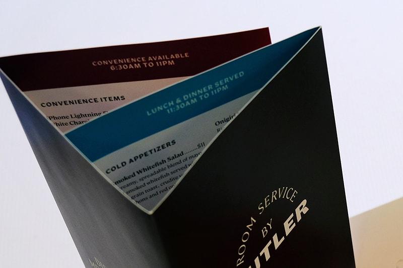 Unique Print NY - Folded Custom Brochure-min.jpg