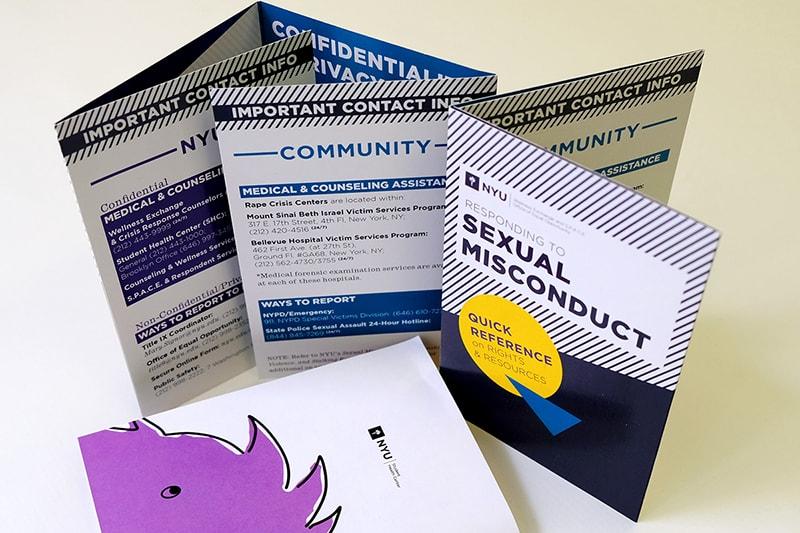 Unique Print NY - NYU Student Health Center Pamphlet-min.jpg