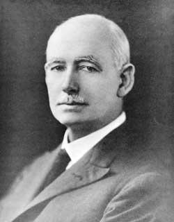 Sir William G.T. Goodman, Kt., M.Inst.C.E., M.I.E.E., M.I.E. Aust.