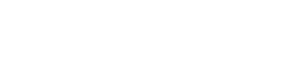 Wild Fields Brewhouse
