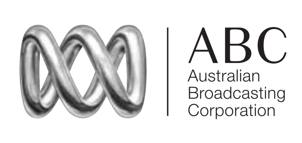 kisspng-australian-broadcasting-corporation-television-abc-5ad1be87f35540.8736626715236952399967.png
