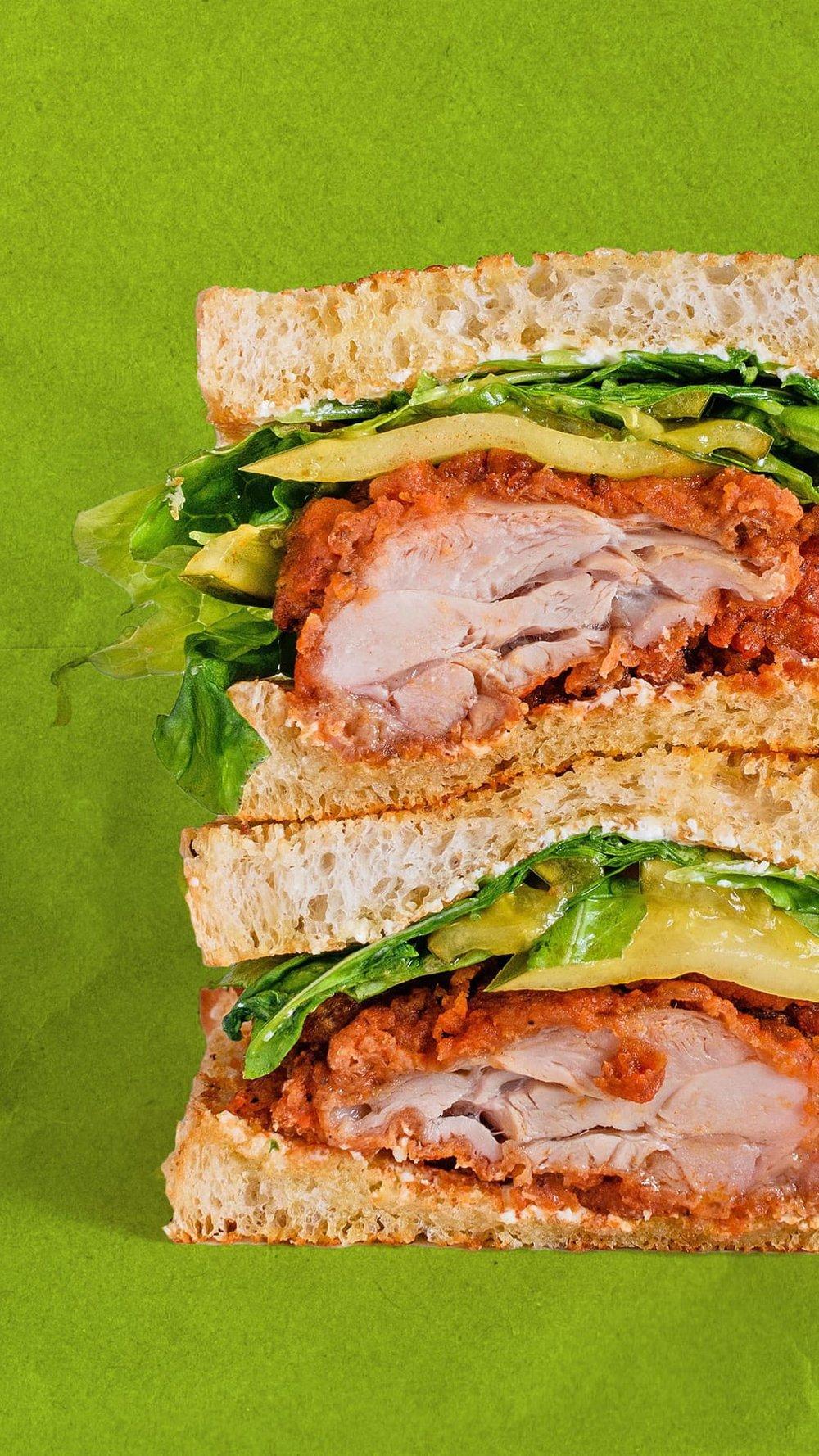 S4-buffalo-chicken-sandwich.jpg