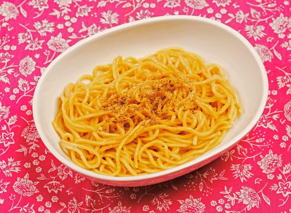 N3-garlic-noodles.jpg