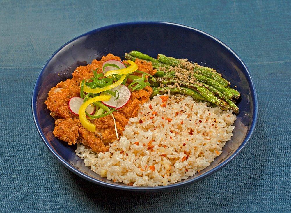 R2-crispy-porkchop-rice.jpg