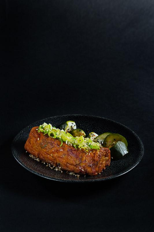 WRLWBW_red-cow-tamagoyaki-3.jpg