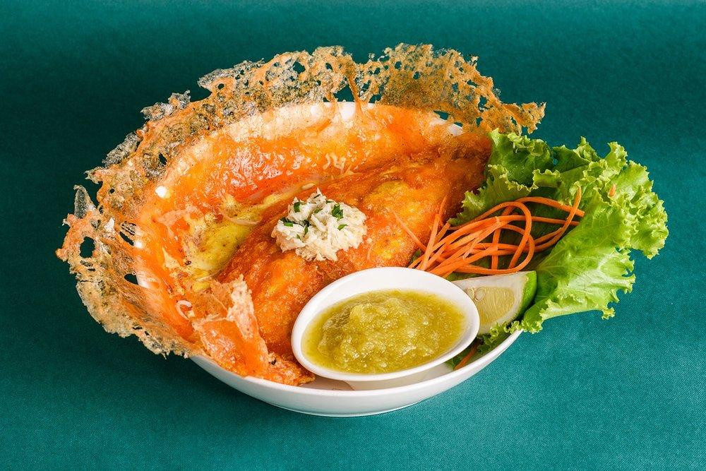 FLB-crab-omelette_4536.jpg