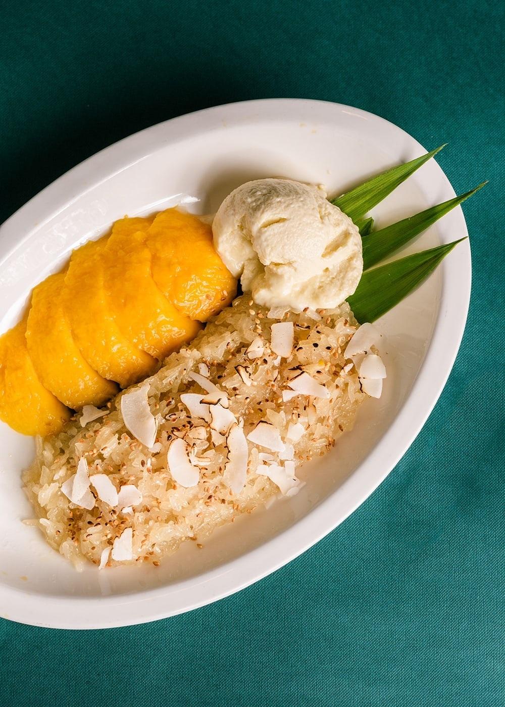 FLB-mango-sticky-rice_4480.jpg