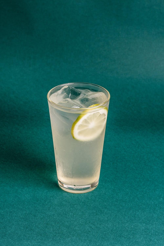 FLB-drinks_4422.jpg