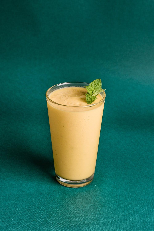 FLB-drinks_4431.jpg