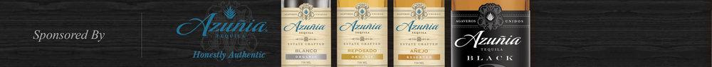 Azunia Tequila_New.JPG