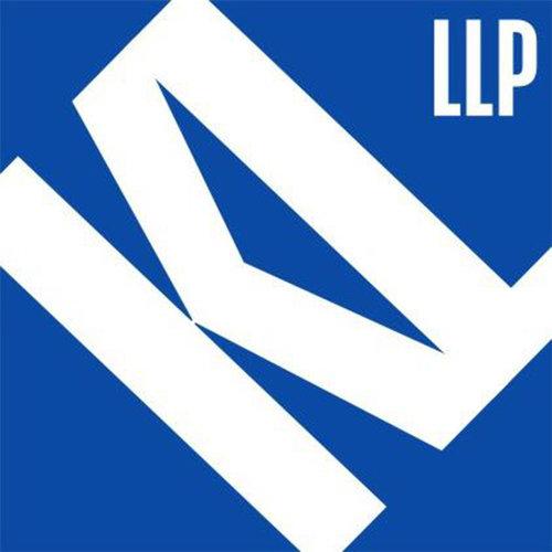 KagLew_Logo.jpg