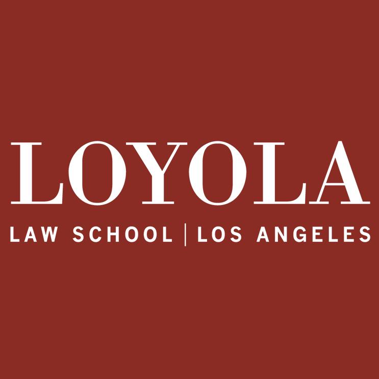 Loyola_logo.jpg