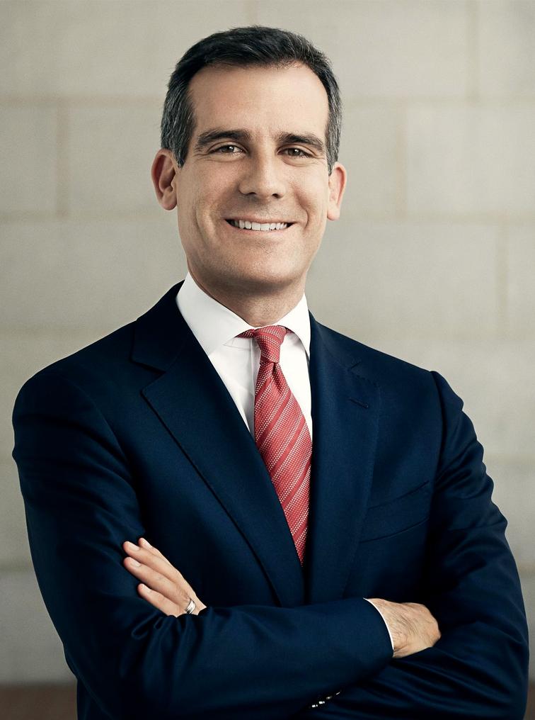 Mayor Eric Garcetti.jpg