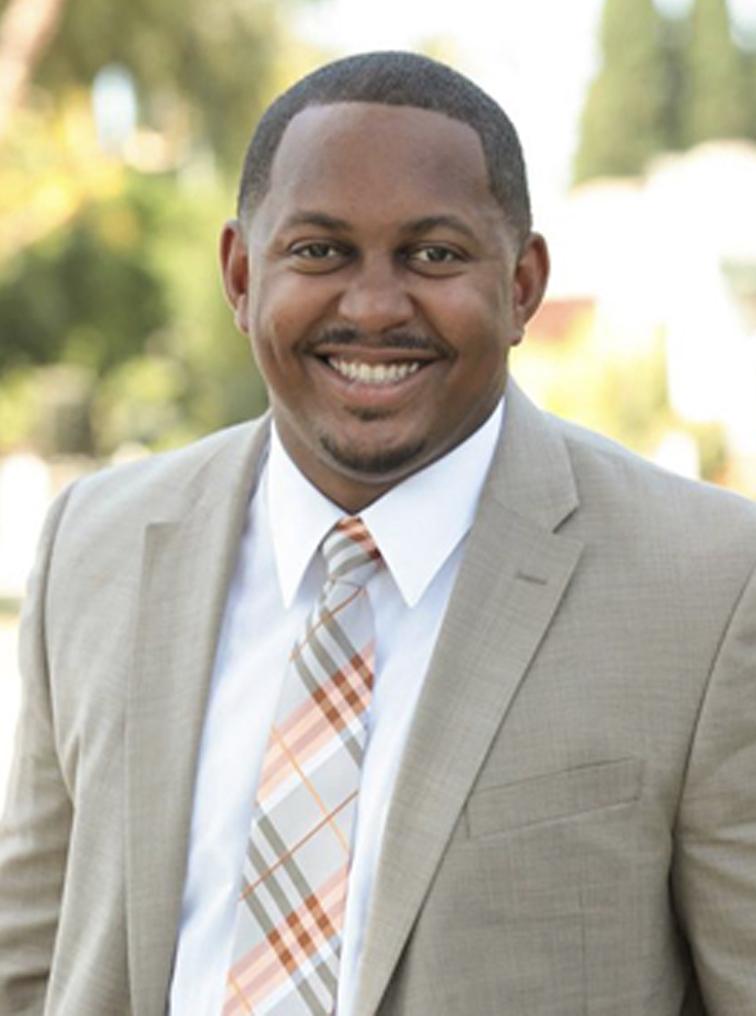 Vice Mayor Rex Richardson.jpg