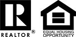 Real Estate Logo.jpg