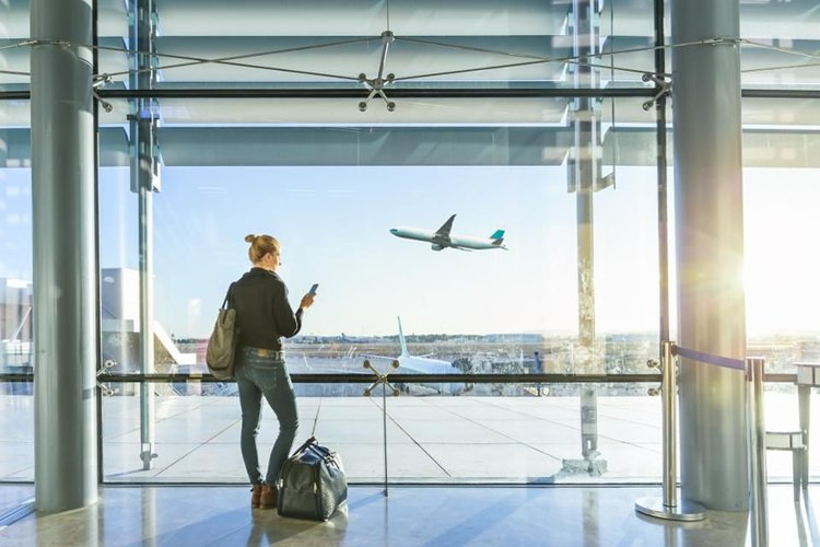 Three+Ways+Entrepreneurs+Can+Make+The+Most+Of+Air+Travel+Benefits+In+2018.jpg